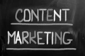 Content Marketing is all About the Needs of Your Target Audience |