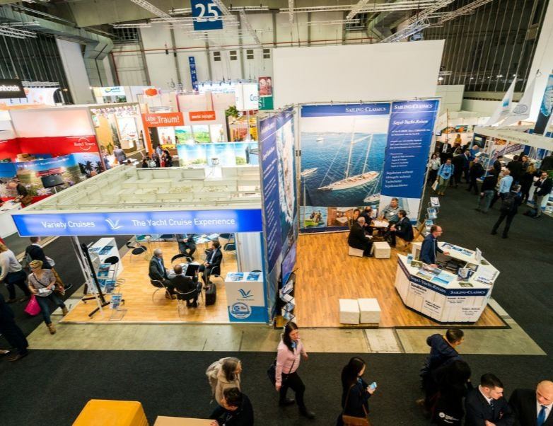 The 9 Best Sales Conferences to Attend in 2019 Proforma