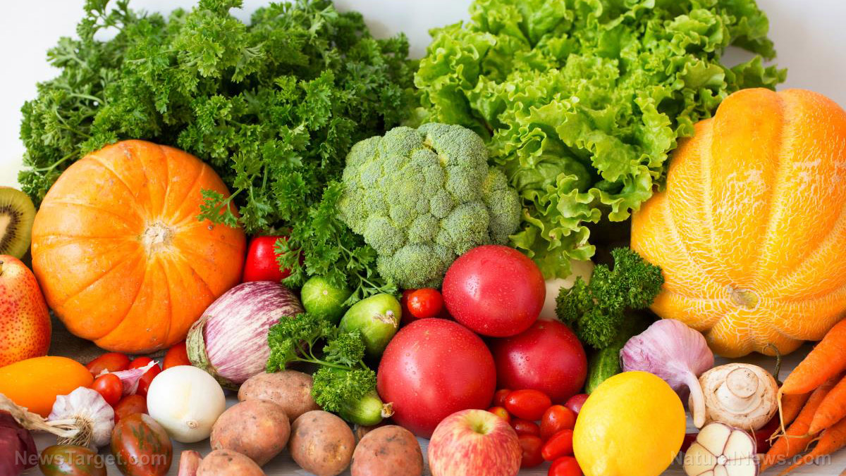 8 Micronutrients that can boost the immune system against COVID-19