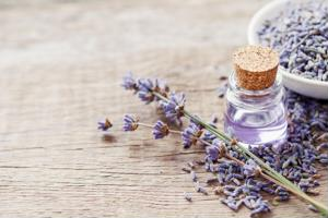 Why It Is Essential To Have Custom Labels For Your Essential Oils