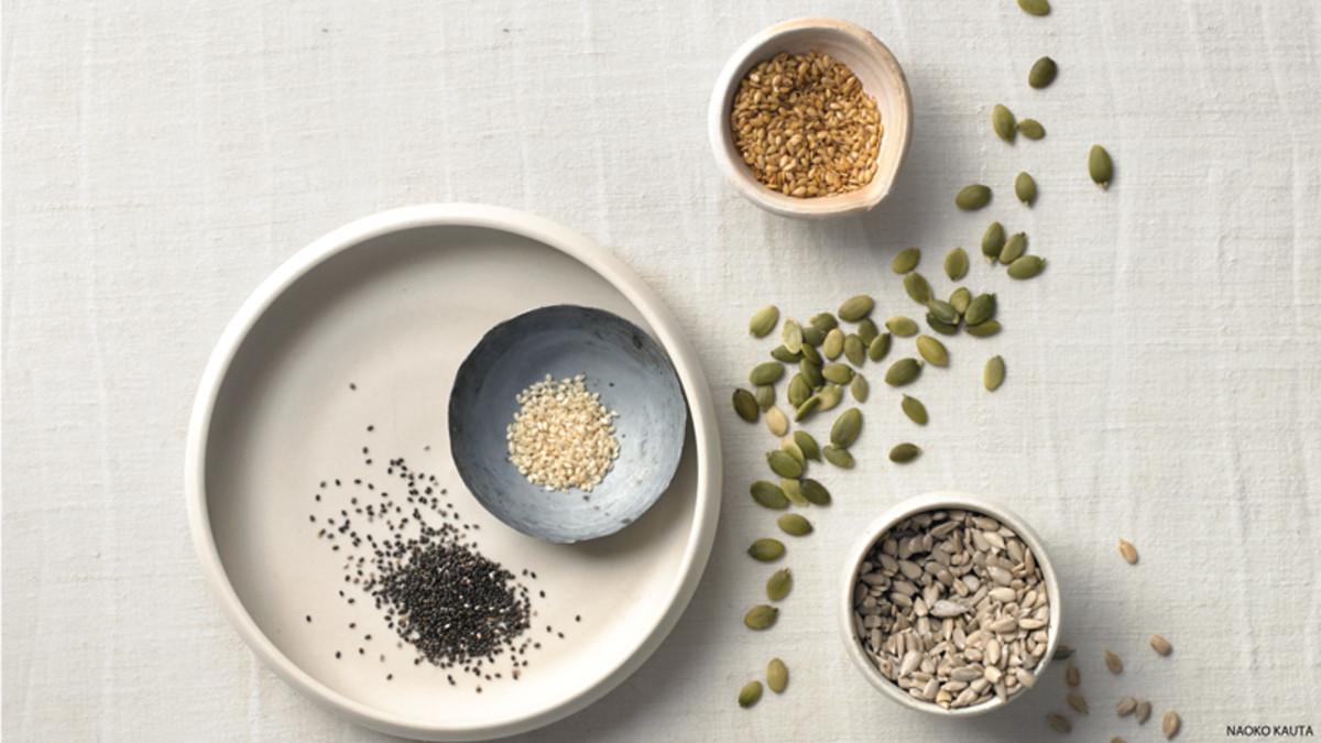 Seasonal Healing: Ayurvedic Herbs for Spring