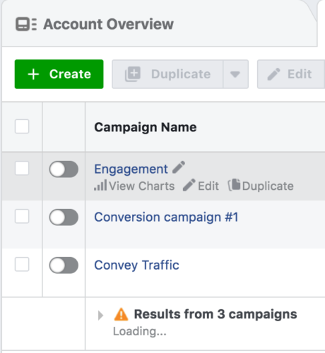 6 Questions to Ask Yourself Before Investing in Facebook Ads – Digital Branding Institute