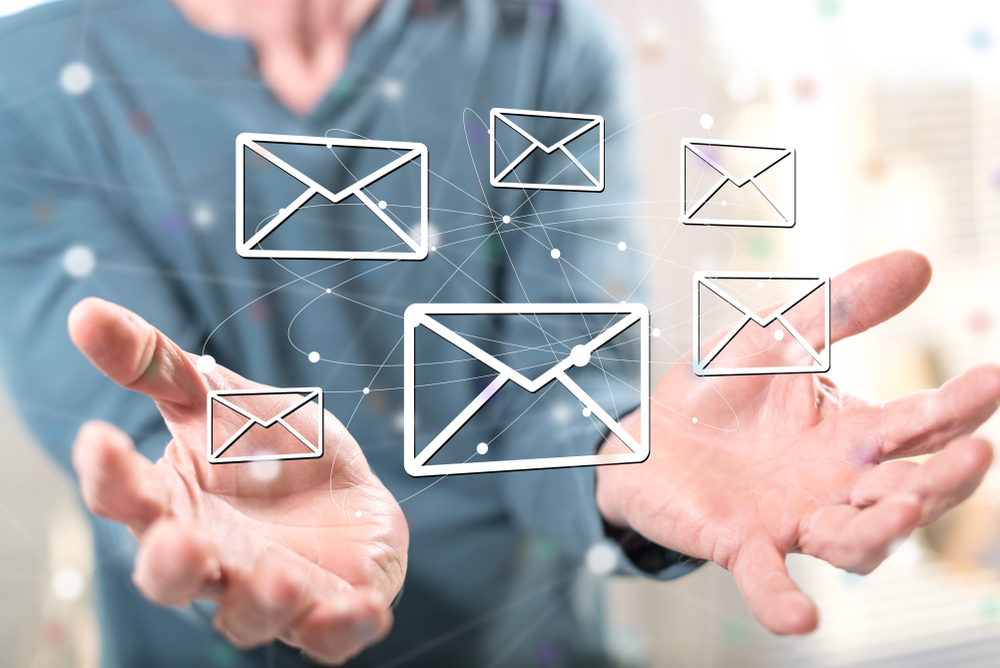 Why a Newsletter Should Be Part of Your Brand's Digital Marketing Strategy