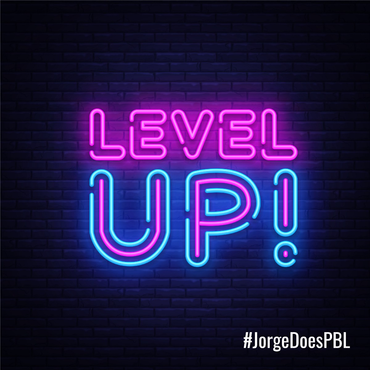 3 Ways for Educators to Reboot and Level Up Practice During COVID-19