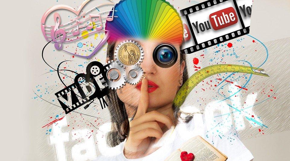 The Top 3 Social Media Marketing Sins