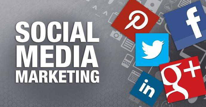 Social Media Marketing Services | AlliedOne Marketing | Lorena, TX