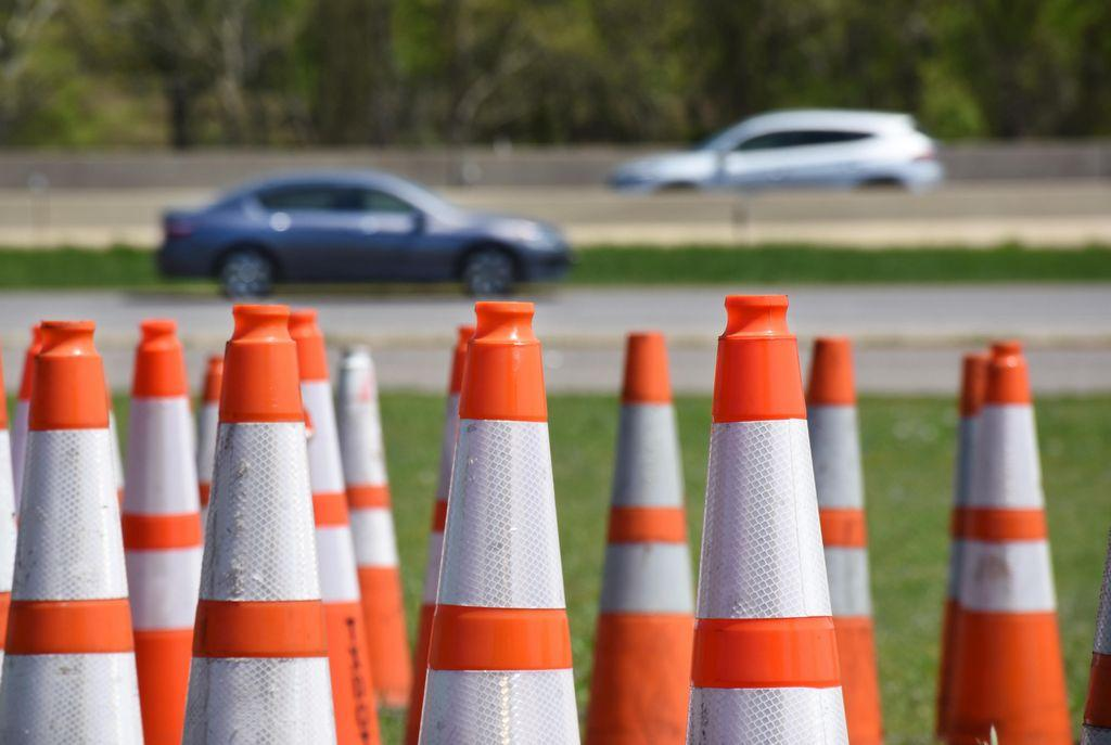 MoDOT: Highway Safety Even More Important During Pandemic