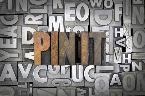 Pinterest Search Engine Optimization Tricks For Better Pinterest Results