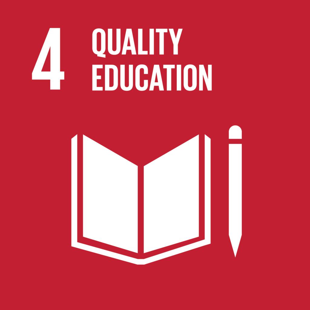 Sustainable Development Goals for Events – MeetGreen