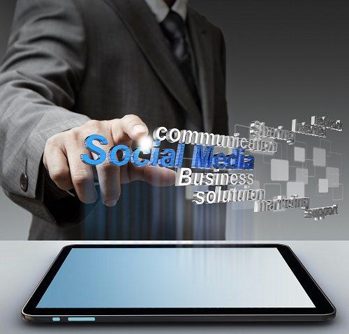 Top Tip: Fine-Tune Your Social Media Marketing