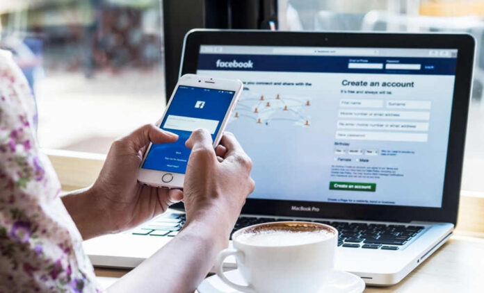 Is Social Media Really Necessary for Marketing A Business?