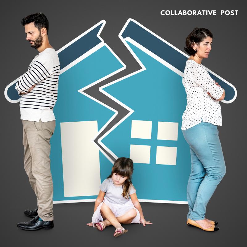 Separated parents and child custody during Coronavirus