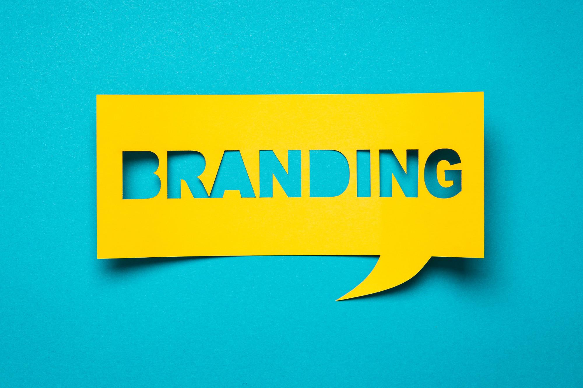 7 Tips for Authentic Branding on Social Media - Social Media Explorer