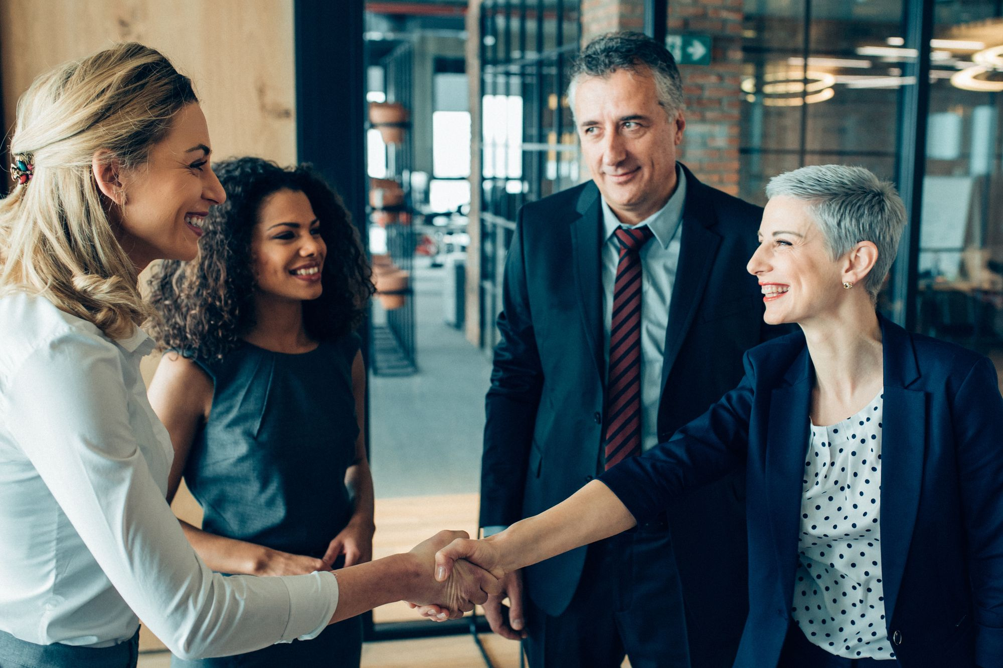 5 Ways to Hire the Best People for the Long Term