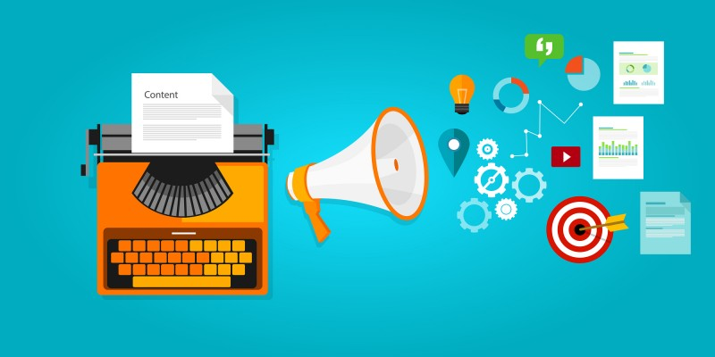 Drive More Traffic to Your Site With 16 Powerful Content Marketing Tactics