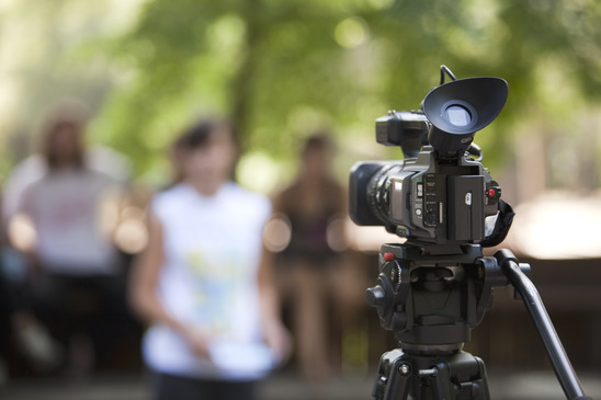 What Is Social Video Marketing? | Website Designs Content Marketing