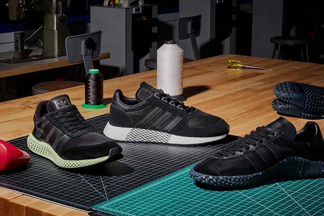 27c5c5206d2 2018 Year-end Trend Report - Sneaker Freaker Blog - Fashion Consultant