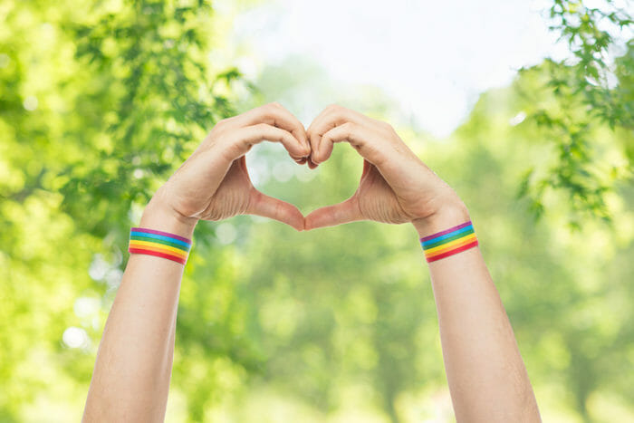 How to Promote LGBTQ Equality in Your Recruitment Process