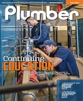 Teachable Moments Arise When Customers Look On | Plumber Magazine