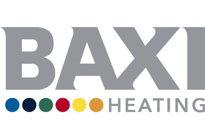 Baxi forms part of heat-as-service trial | Heating & Plumbing Monthly Magazine (HPM)