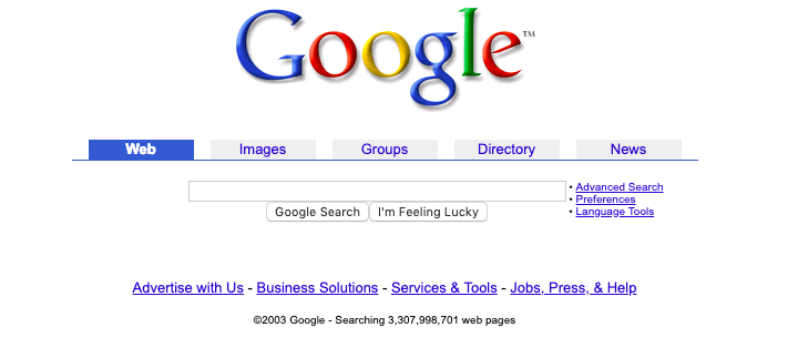 Blog SEO: Easy Ways to Optimize Your Content for Google