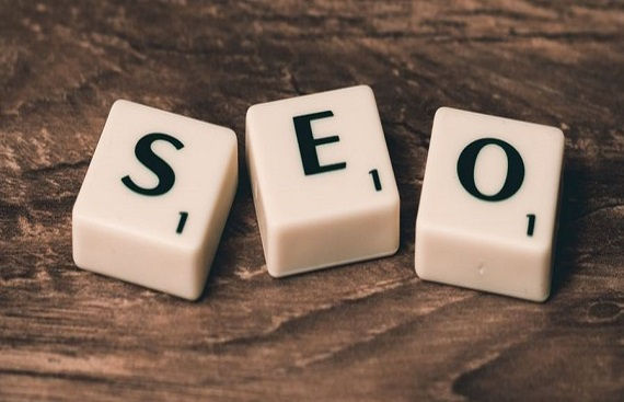 SEO Audit: How to Find Your SEO Mistakes & Opportunities