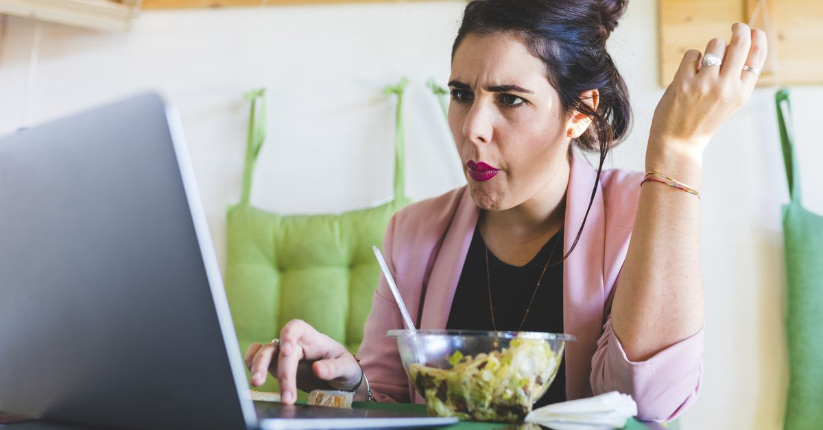 Why brands constantly email to ask how you feel about them