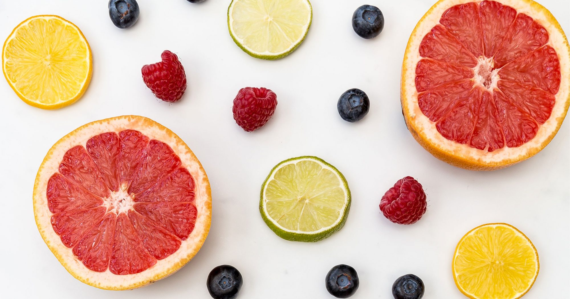 These Keto Approved Fruits Are Low In Sugar for the Carb-Conscious