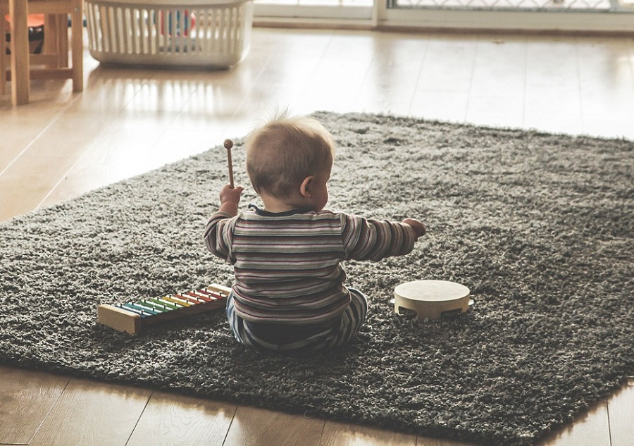 More pieces to the parenting puzzle