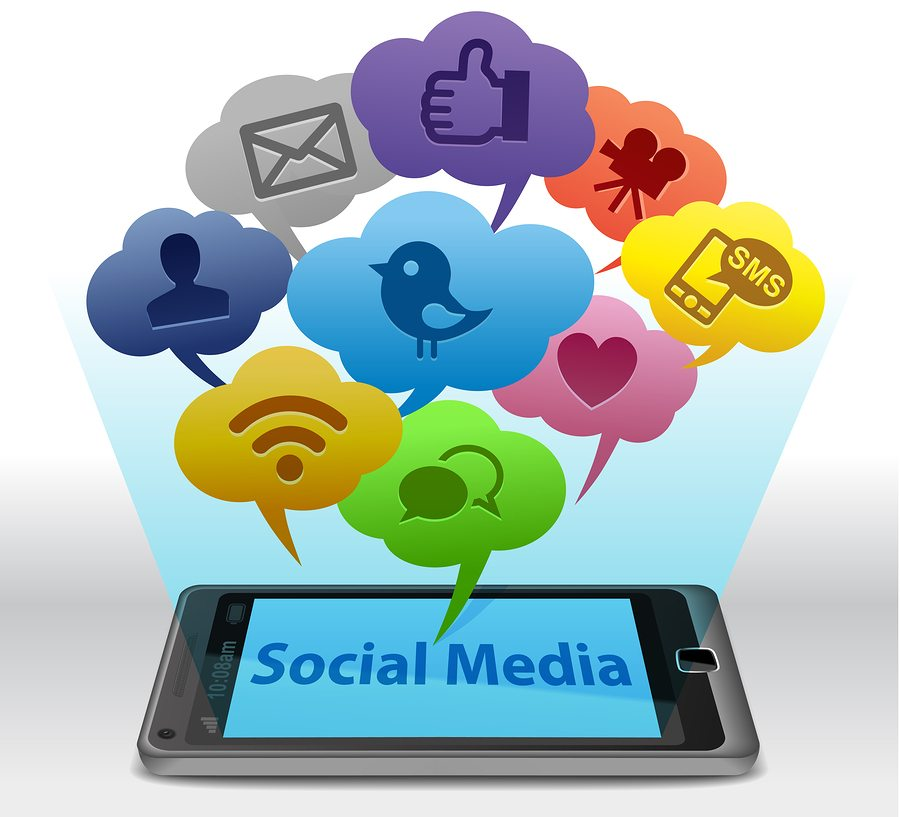 The 6 Step Social Media Marketing Strategy Plan for Your Business.