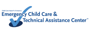 Outdoor Air Quality and Child Care