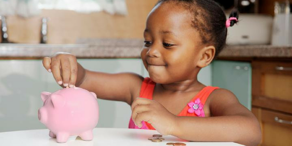 Understanding the Difference Between the Child Tax Credit and the Child Care Tax Credit
