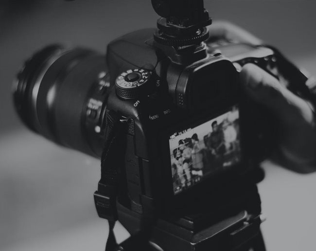 Tips on how to boost your video content marketing in 2021