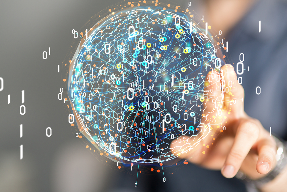 3 Big Data Technologies That Are Reshaping Digital Marketing