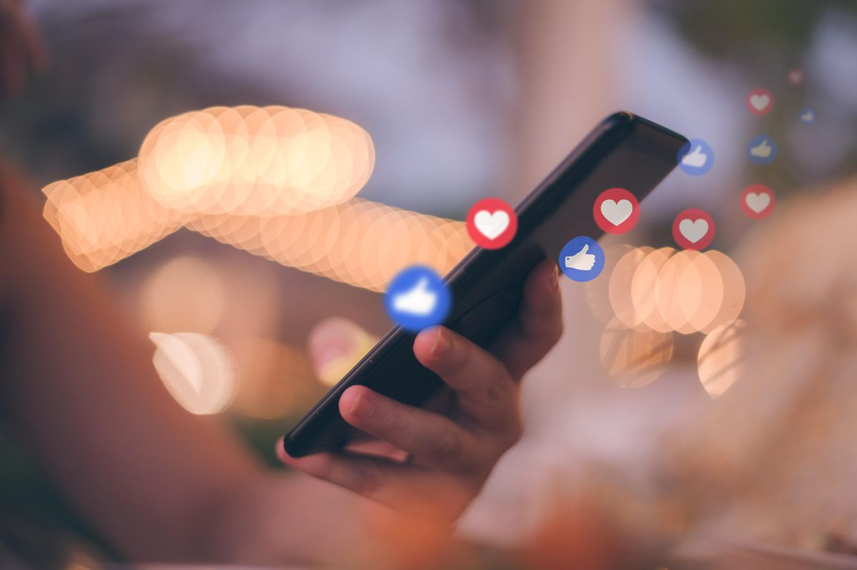 Council Post: Three Ways To Increase Engagement On Social Media