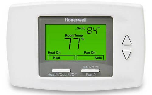 Guide To The Different Types Of Thermostats For Homes Blog