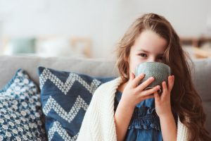 Boost your immune system with these nutrition tips - Smart Lifebites