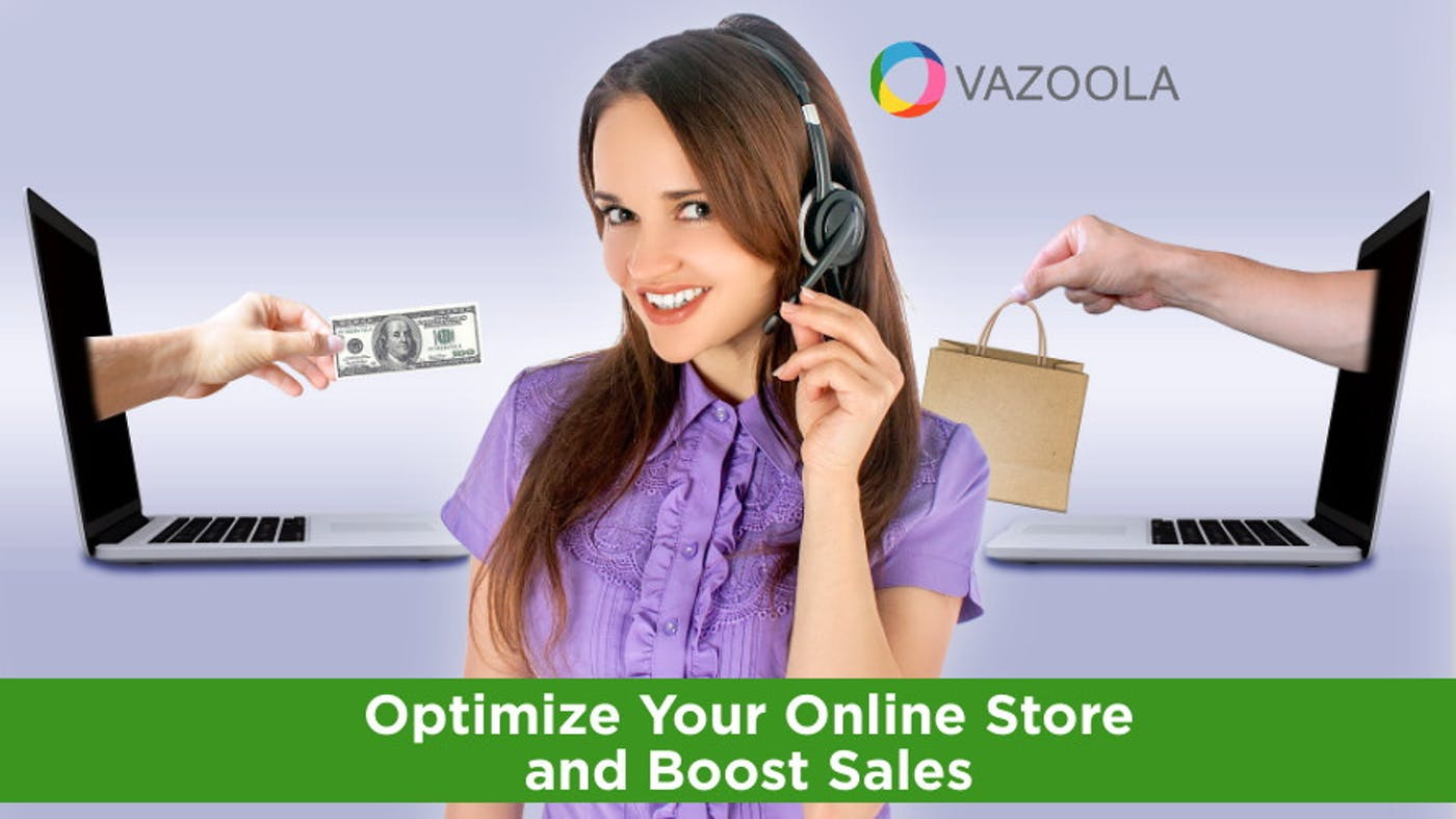 6 Effective Ways to Optimize Your Online Store and Boost Sales