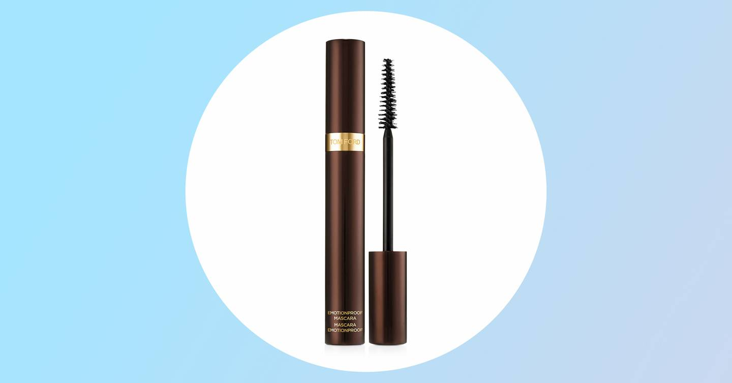 Say no to smudges! These are the best waterproof mascaras for foolproof lashes...