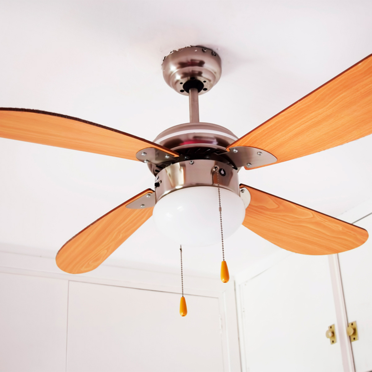10 Myths About Saving Energy at Home