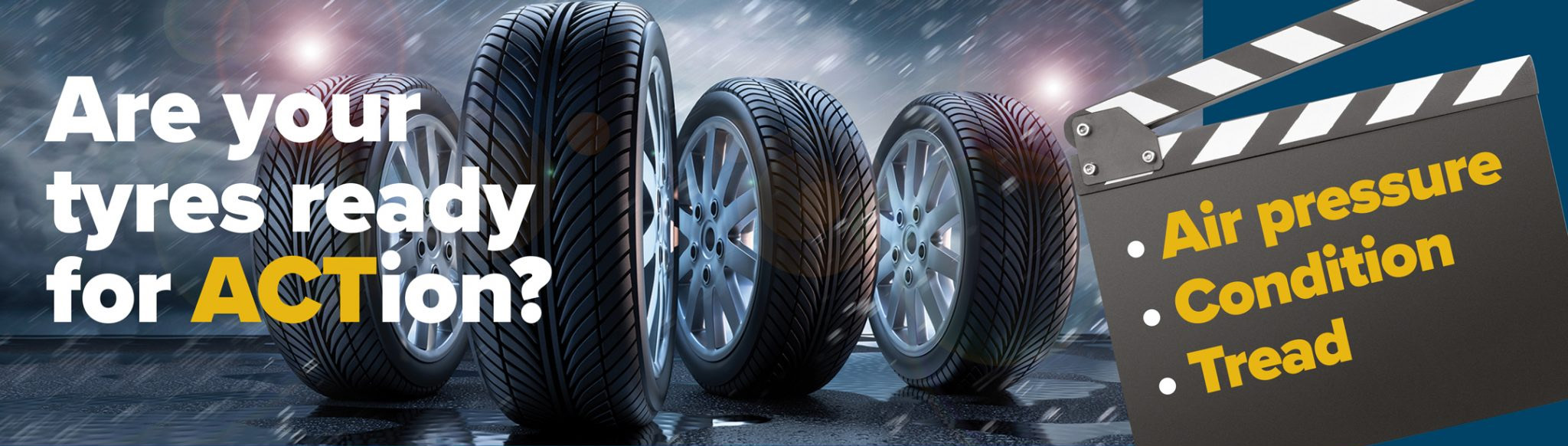 Tyres – Make them safe, then make them count – IRR Waste 2 Energy