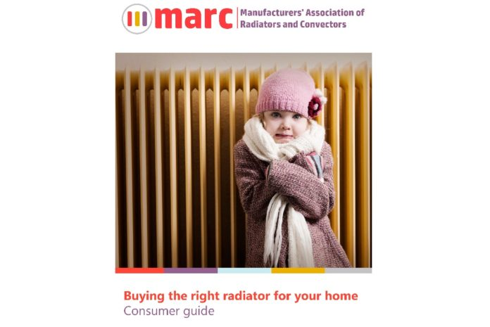 Radiator trade body vows to stamp out poor quality | Heating & Plumbing Monthly Magazine (HPM)