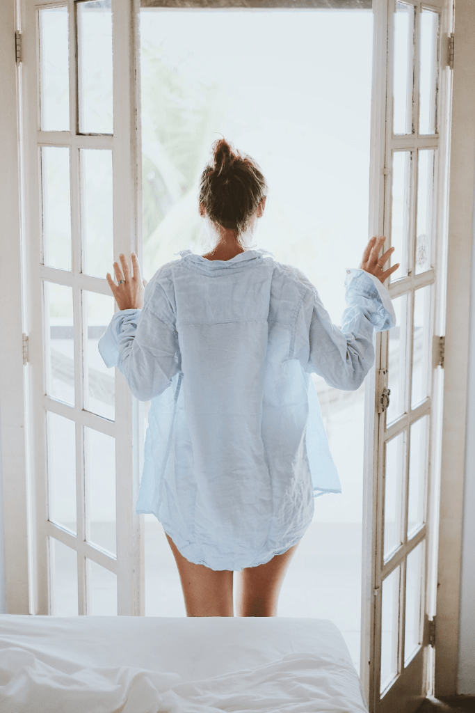 How To Improve Your Morning Routine And Make Time For Everything