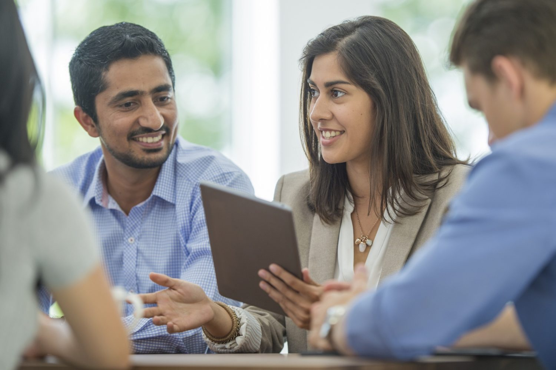 The Key Metrics To Unlock Sales Enablement Success