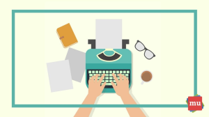 It`s time to switch up your content marketing strategy