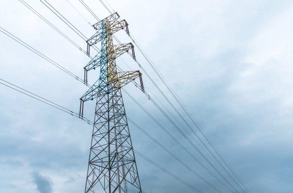 The many benefits of establishing a national energy grid