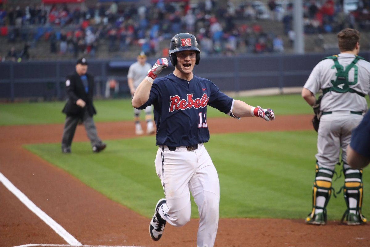 Ole Miss Baseball draft preview: Players and signees to watch