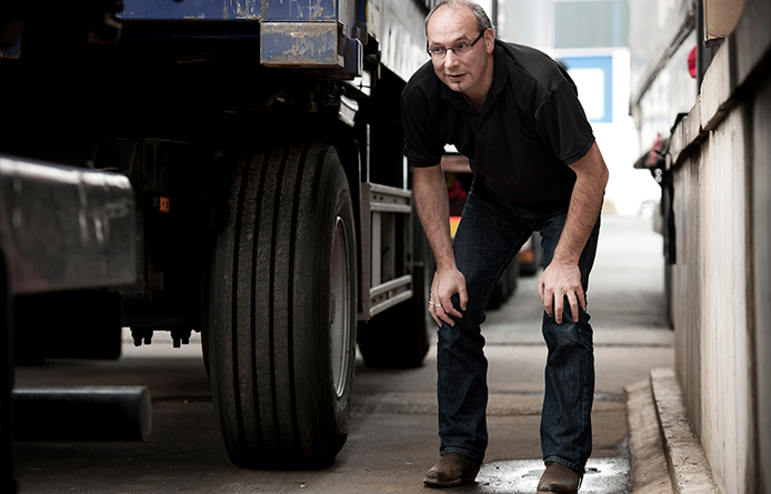 What Motor Carriers Can Do To Prepare for Operation Safe Driver Week