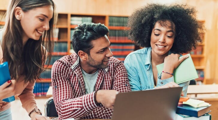 The Best Community Colleges in America – 2019 Edition | SmartAsset.com