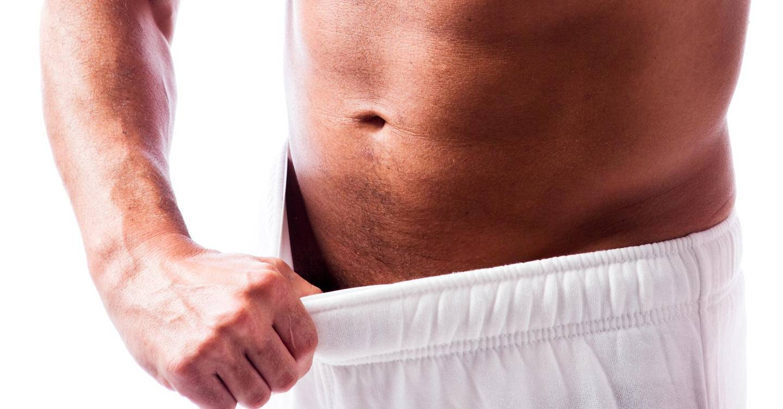 A survivor's guide to testicular cancer